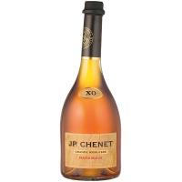 Бренді JP. Chenet XO 36% 0,7л