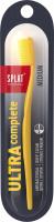 Зубна щітка Splat Professional Ultra Complete Medium, 1 шт.