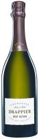 Шампанське Drappier Brut Nature Pinot Noir Zero Dosage брют біле 12% 0.75л