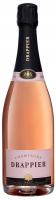 Шампанське Drappier Brut Rose 0.75л х2