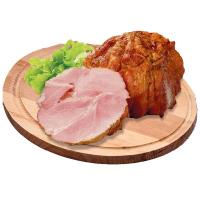Буженина Престиж зі свинини в/к в/г Фрекен Бок ваг/кг