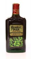 Бальзам Herbal Park 35% 0,25л х6