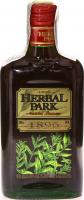 Бальзам Herbal Park 35% 0,25л х30
