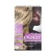 Крем-фарба для волосся Schwarzkopf Color Expert 9.1