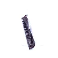 Батончик Snickers 4x50 200г х32