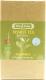 Чай Natur Boutique зелений з жасміном 20шт 40г