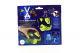 Іграшка Giochi Preziosi Art.GPH91993/UA х6