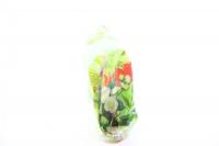 Мило POSHE Зелений чай та жасмин 90гх6