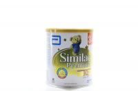 Молко Similac Premium дитяче сухе з 12місяців 400г х6
