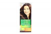 Фарба для волосся Garnier Color natural №5.15 х6