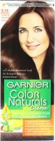 Фарба для волосся Garnier Color natural №5.15