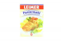 Сухарі Leimer панірувальні Paniermehl 400г