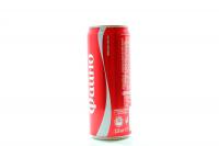 Вода Coca-Cola 0.33л х12