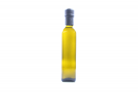 Олія оливкова Ellada Extra Virgin делікатна 0,25л с/б х12