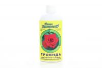 Біопрепарат Джерело Троянда 100мл