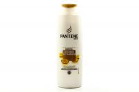 Шампунь Pantene Pro-V Інтенсивне відновлення 250мл х6