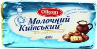 Маргарин Олком Київський 450г х24