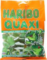 Цукерки Haribo Quaxi 200г х30