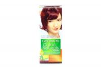 Фарба для волосся Garnier Color natural №4.6 х6