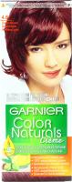 Фарба для волосся Garnier Color natural №4.6