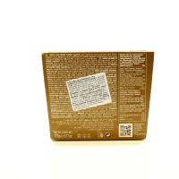 Цукерки Bianca Трюфельні зі смаком карамелі 175г х12