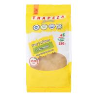 Суміш Trapeza Gurme рис і кіноа з овочами 250г