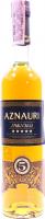 Коньяк Aznauri 5* 40% 0.5л х6