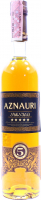 Коньяк Aznauri 5* 40% 0,5л х6
