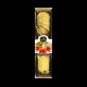 Равіолі Kulinarium Meister з лососем сиром та шпинатом 250г