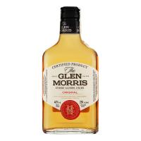 Напій алкогольний The Glen Morris Original 40% 0.25л х2