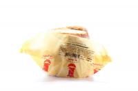 Хліб Хлібник Австрійський 225г нарізний в упаковці