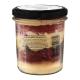Морозиво Gelarty Черв.оскамит з крем-маскарпоне і жур. 235мл х6