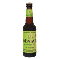 Пиво O`Hara`s Irish Рale Ale  0.33л х6