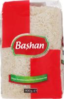 Рис Bashan Tailand 900г