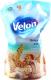 Кондиціонер для тканини Velon морський бриз 2л х6