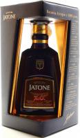 Коньяк Jatone Extra old 8років 40% 0,5л х6