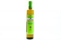 Олія оливкова St.Michele Extra Virgin Greece 500мл с/п х12