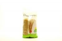 Крупа пшенична Teppa 700г