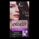 Крем-фарба для волосся Schwarzkopf Color Expert 5-65