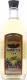 Текіла Sombrero Negro Gold 0.375л х6