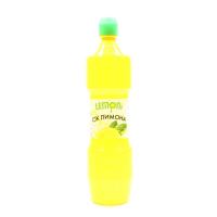 Сік Lemoni Лимонний концентрований 370мл х6