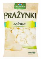 Снеки Przysnacki картопляні солоні 120г х14