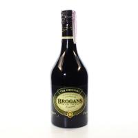 Лікер Brogans Irish Cream 0.5л х4