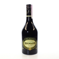 Лікер Brogans Irish Cream 0.5л х4