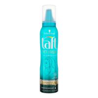 Піна-мус для волосся Taft Fullness Густе і Пишне Надсильна Фіксація, 150 мл