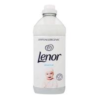 Кондиціонер Lenor Дитячий д/білизни 1,8л х6