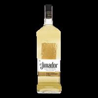 Текіла El Jimador Reposado 1л х3