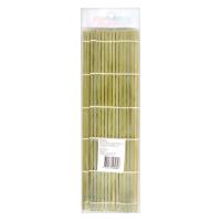 Килимок Akura бамбуковий для приготування суші