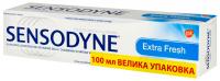 Зубна паста Sensodyne Extra Fresh, 100 мл