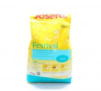 Корм Josera Festival для дорослих собак 1,5кг х6